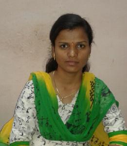 Khandeshi koli vadhu var suchak mandal - Home   Facebook